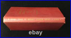 1948 Red Book of US Coins 2nd Edition RARE Excellent Condition