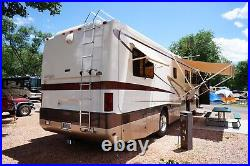 2000 Monaco Dynasty 40' Ralph Lauren Country Club Edition Excellent Condition