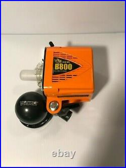Alien Bees B800 Studio Light LIMITED EDITION! One owner in excellent condition