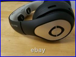 Avegant Glyph Founders Edition AG101 VR Headset Headphones EXCELLENT CONDITION