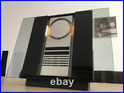 Bang And Olufsen Beosound 3200 Fm/am/cd Hd Version In Excellent Condition
