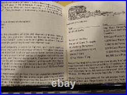 D&D White Box OCE 6th edition 1977 excellent condition + more