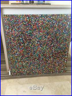 Damien Hirst H5 Savoy Sold out edition of 100 signed excellent condition
