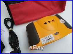 Fluke 1651B Multifunction Tester 18th Edition Excellent Condition 12 Months Cal