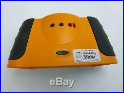 Fluke Multifunction 1653B Tester 18th Edition Excellent Condition 12 months Cal