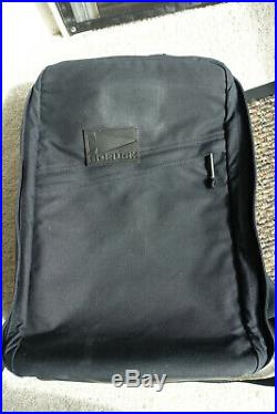 GORUCK GR1 21L Heritage Edition (Excellent Condition)