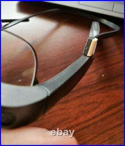 Google Glass Explorer Edition Used But in Excellent Condition