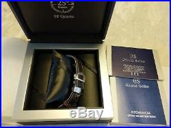 Grand Seiko SBGV247 Limited Edition Mens Watch Excellent Condition, Full Set