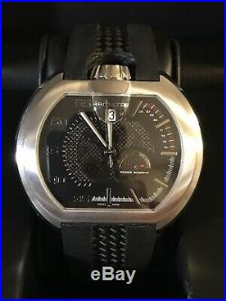 Hamilton US 66 Limited Edition Extremely Rare In Excellent Condition