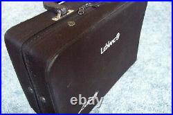 Leblanc Noblet Liberty Edition Clarinet in Excellent Condition