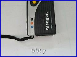 Megger Multifunction 1552 Tester 18th Edition Excellent Condition 12 months Cal3
