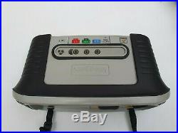Megger Multifunction 1720 Tester 18th Edition Excellent Condition 12 months Cal