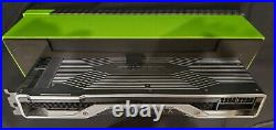NVIDIA GeForce RTX 2080 TI Founders Edition FE 100% working. Excellent condition