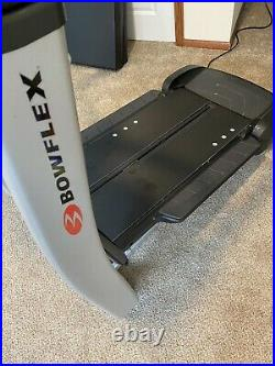 New Version 2 Excellent Condition Bowflex TC100 Treadclimber (Lightly Used)