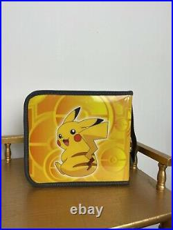 Nintendo 3DS XL Pokemon XY Red Limited Edition / Complete / Excellent Condition