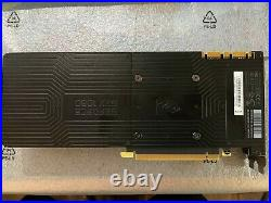 Nvidia GTX 1080 Founders Edition, Excellent Condition