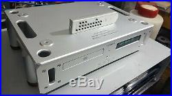 Original CD 2008 Mkii Special Version 24 Bit In Excellent Condition