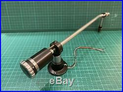 Ortofon RMG 309 Tonearm Early Version Serial #16378 Excellent Condition for SPU
