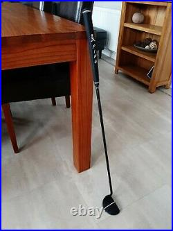 PING PLD 3 Limited Edition Putter 34 inch in Excellent Condition