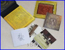 Panic! At The Disco Vices & Virtues Limited Deluxe Edition, Excellent Condition