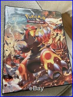 Pokemon Complete Gym Challenge Set 132/132 Excellent Condition 57 1st Editions