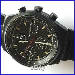 Porsche Design 25 Years Limited Edition Excellent condition! REDUCTION