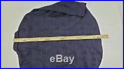 Robert Graham 4XL Limited Edition Classic Fit Button Down Excellent Condition