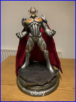 Sideshow The Great Ultron Premium Format Regular Version (Excellent Condition)