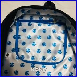 Team Beachbody Coach Backpack Limited Edition Excellent Condition Ships FAST