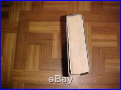 The Urantia Book First Printing, First Edition Excellent Condition