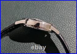 Torsti Laine 1817 watch in excellent condition full set LIMITED EDITION
