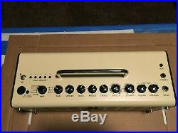 Yamaha THR-10 V. 2 Modified Edition (Used Excellent Condition)